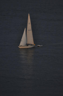 Sailboat Van_004.NEF