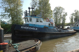 MV River Eagle006.NEF