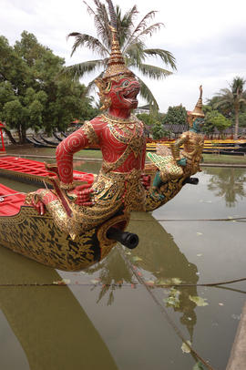 Royal Barge detail (11).NEF