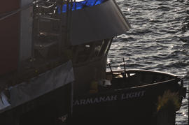 Carmanah Light_001.NEF