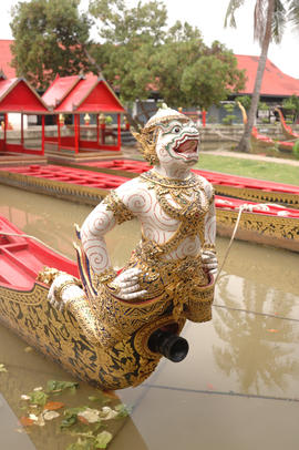 Royal Barge detail (3).NEF