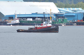 Seaspan Queen_003.NEF