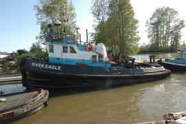 MV River Eagle009.NEF