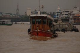 Barge and tug people (15).NEF