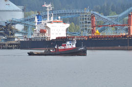Seaspan Queen_004.NEF