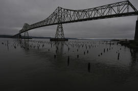 Astoria,OR_008.NEF