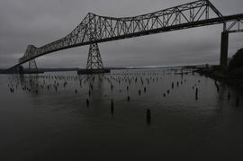 Astoria,OR_005.NEF