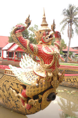 Royal Barge detail (2).NEF