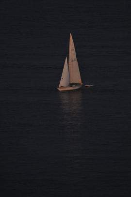 Sailboat Van_001.NEF