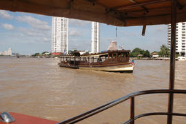 River Ferries (2).NEF