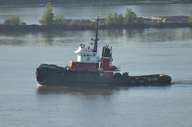 Seaspan Monarch_010.NEF